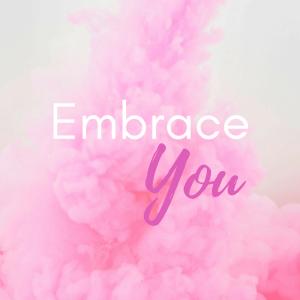 Embrace (2)
