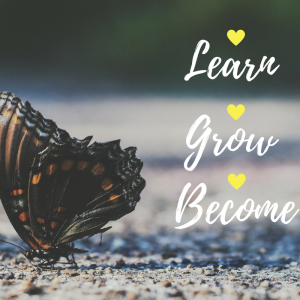 LearnGrowBecome
